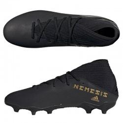 Adidas Nemeziz 19.3 FG 390