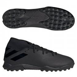 Adidas Nemeziz 19.3 TF 428