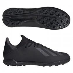 Adidas X 19.3 TF 373