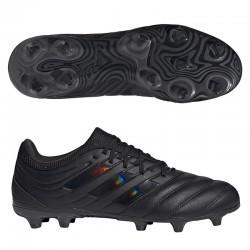 Adidas Copa 19.3 FG 493