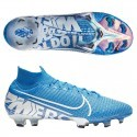 Nike Mercurial Superfly 7 Elite FG 414
