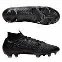 Nike Mercurial Superfly 7 Elite FG AQ4174-001