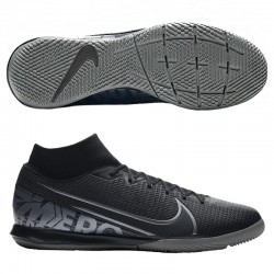 Nike Mercurial Superfly 7 Academy IC 001
