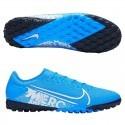 Nike Mercurial Vapor 13 Pro TF AT8004-414