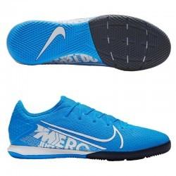 Nike Mercurial Vapor 13 Pro IC AT8001-414