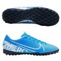 Nike Mercurial Vapor 13 Academy TF AT7996-414