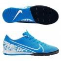 Nike Mercurial Vapor 13 Academy IC AT7993-414