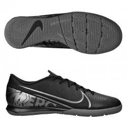 Nike Mercurial Vapor 13 Academy IC 001
