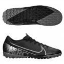 Nike Mercurial Vapor 13 Academy TF AT7996-001