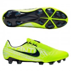 Nike Phantom Vnm Elite FG AO7540-717