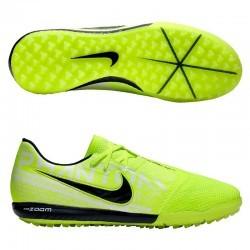 Nike Zoom Phantom Vnm Pro TF 717