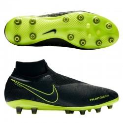 Nike Phantom VSN Elite DF AG-Pro AO3261-007