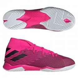 Adidas Nemeziz 19.3 IN 411