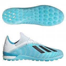Adidas X 19.1 TF F99999