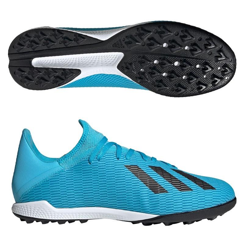 Adidas X 19.3 TF 375