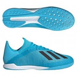 Adidas X 19.3 IN F35371