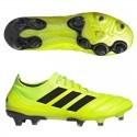 Adidas Copa 19.1 FG F35519