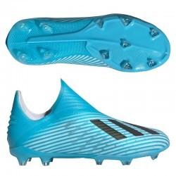 Adidas JR X 19+ FG 697