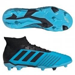 Adidas JR X 19.1 FG G25792