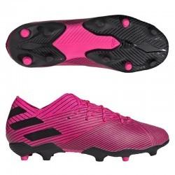 Adidas JR Nemeziz 19.1 FG F99956