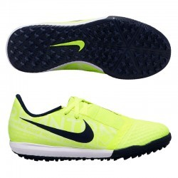 Nike JR Phantom Vnm Academy...