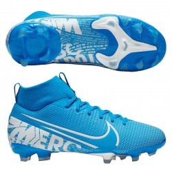 Nike JR Mercurial Superfly...