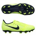 Nike JR Phantom Vnm Academy...