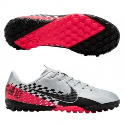 Nike JR Mercurial Vapor 13...