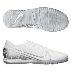 Nike Mercurial Vapor 13 Academy IC 100