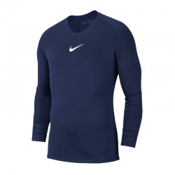 Koszulka Nike Dry Park First Layer LS 410