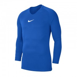 Koszulka Nike Dry Park First Layer LS 463