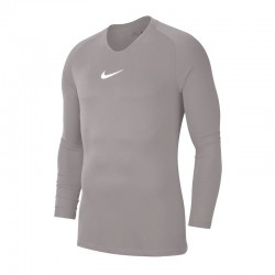 Ciepłe bluzy bawełniane z najnowszej kolekcji Team Club 2019 w