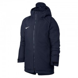 Nike JR Dry Academy 18 Jacket Kurtka zimowa 451