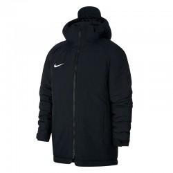 Kurtka zimowa Nike JR Dry Academy 18 Jacket 010