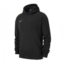 Nike JR Team Club 19 Fleece 010