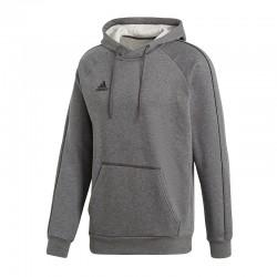 Bluza Bawełniana Adidas Core 18 Hoody 327