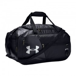 Torba Under Armour Undeniable Duffle 4.0 SM 001