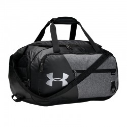 Torba Under Armour Undeniable Duffle 4.0 SM 040