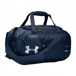 Torba Under Armour Undeniable Duffle 4.0 SM
