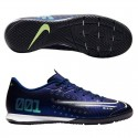 Nike Mercurial Vapor 13 Academy MDS IC 401