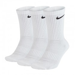 Nike Everyday Cushion Crew 3Pak