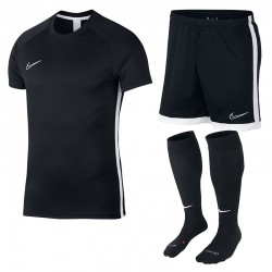 Komplet Nike Dry Academy SS...