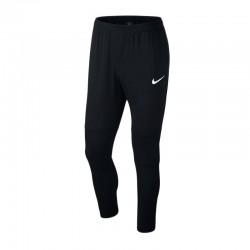 Spodnie treningowe Nike JR Dry Park 18 Pant 010