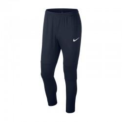Nike JR Dry Park 18 Pant Spodnie 451