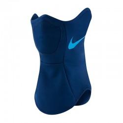 Nike Strike Snood szal termiczny 407