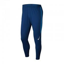 Nike Dri-Fit Strike Spodnie treningowe 407