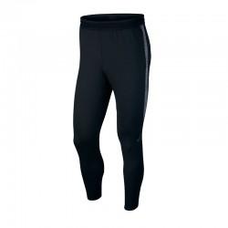 Spodnie treningowe Nike Dri-Fit Strike 010