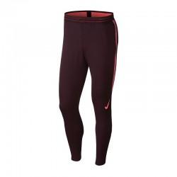 Spodnie treningowe Nike Dri-Fit Strike 659