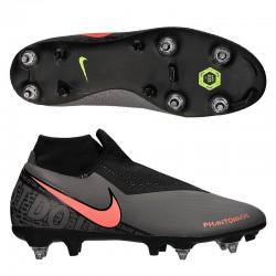 Nike Phantom Vsn Academy DF SG-Pro AC 080