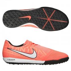 Nike Zoom Phantom Vnm Pro...